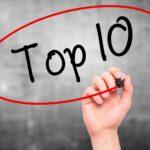 10 советов Руководителю по формированию правильной атмосферы в коллективе: