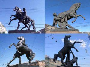 Anichkov_most_v_sankt-peterburge_koni_klodta